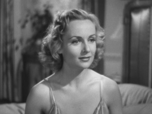 Carole-Lombard-in-Mr-Mrs-Smith-carole-lombard-26330621-1067-800