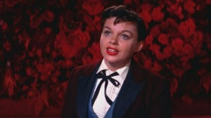 Judy_Garland_A_Star_is_Born