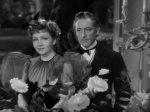 Cinelists- Midnight- 1939- Claudette Colbert (44)