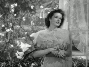 Katharine-Hepburn-as-Terry-Randall-in-Stage-Door