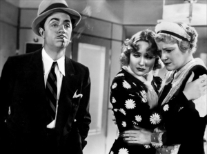 my-man-godfrey_231492