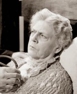 Ethel Barrymore in Pinky