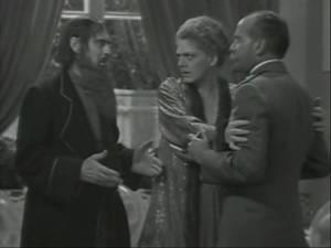 Rasputin And The Empress  175