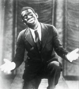 le_chanteur_de_jazz_the_jazz_singer_1927_portrait_w858