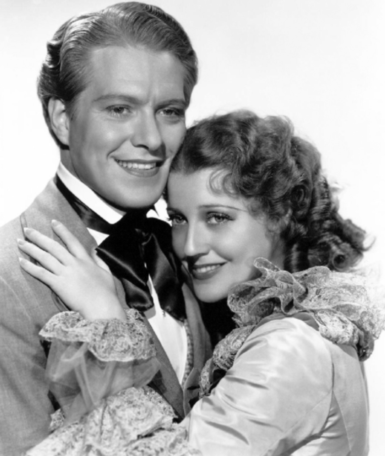 Maytime-1937-Nelson-Eddy-and-Jeanette-MacDonald