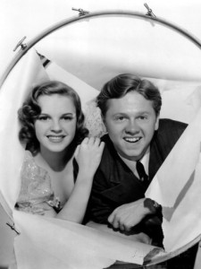 strike-up-the-band-judy-garland-mickey-rooney-1940