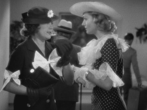 Carole-Lombard-in-Hands-Across-the-Table-carole-lombard-26747052-1067-800