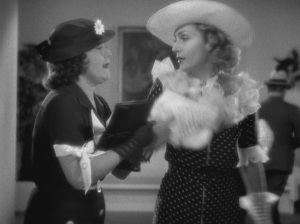 Carole-Lombard-in-Hands-Across-the-Table-carole-lombard-26747055-1067-800
