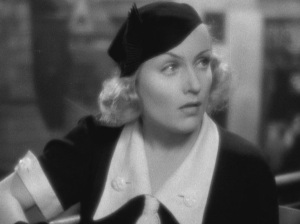 Carole-Lombard-in-Hands-Across-the-Table-carole-lombard-26749903-1067-800
