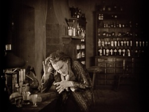 dr-jekyll-and-mr-hyde-1920-silent-film-john-barrymore-image17