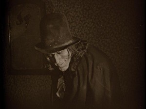 dr-jekyll-and-mr-hyde-1920-silent-film-john-barrymore-image19