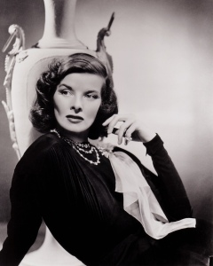 katharine hepburn holiday 1