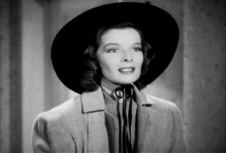 Image result for Holiday 1938 Katharine Hepburn