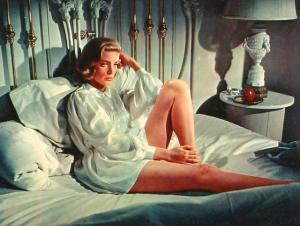 lauren-bacall-designing-woman