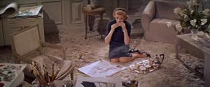 lauren-bacalls-costumes-designing-woman-1957-11-e1338999145642