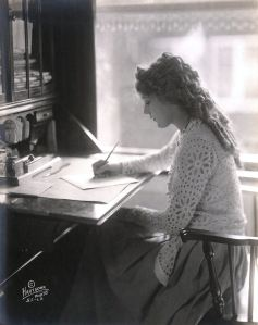 mary pickford 8
