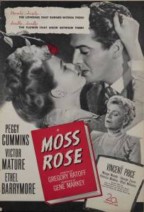 moss-rose-movie-poster-1947-1020693990