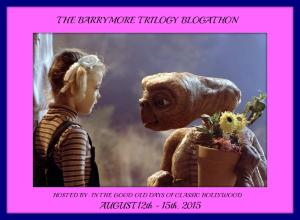 blogathon 2