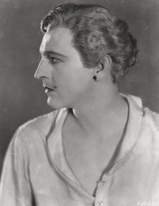 don-juan-1926-5