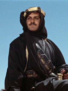 Sharif_in_Lawrence_of_Arabia