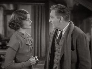A+Bill+of+Divorcement+(1932)+PAL+DVDRip+BBM.avi_snapshot_00.21.46_[2014.05.09_15.19.50]