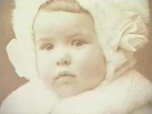 Baby+Ingrid
