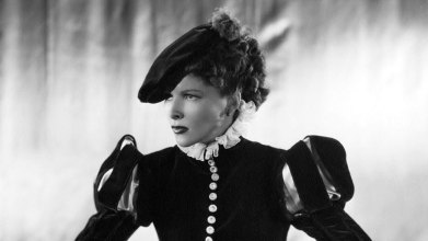 Image result for kate hepburn in mary of scotland