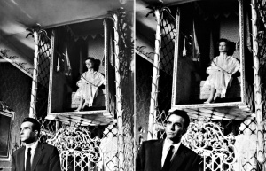 suddenly-last-summer-montgomery-clift-katharine-hepburn2