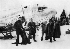aventure-dans-le-grand-nord-1953-10-g