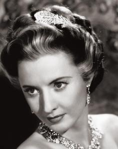 barbara-stanwyck-great-mans-lady-1942