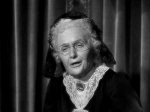 BarbaraStanwyck-GreatMansLady