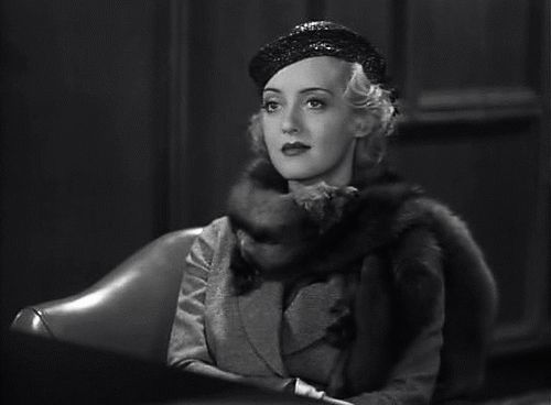 Image result for images of 1932 production of So Big