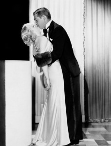 Clark-Gable-and-Carole-Lombard-in-No-Man-Of-Her-Own-1932.