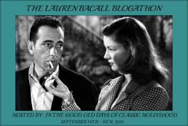Lauren Bacall To Have And Have Not Review