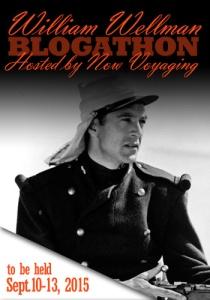 william-wellman-blogathon-beau-geste