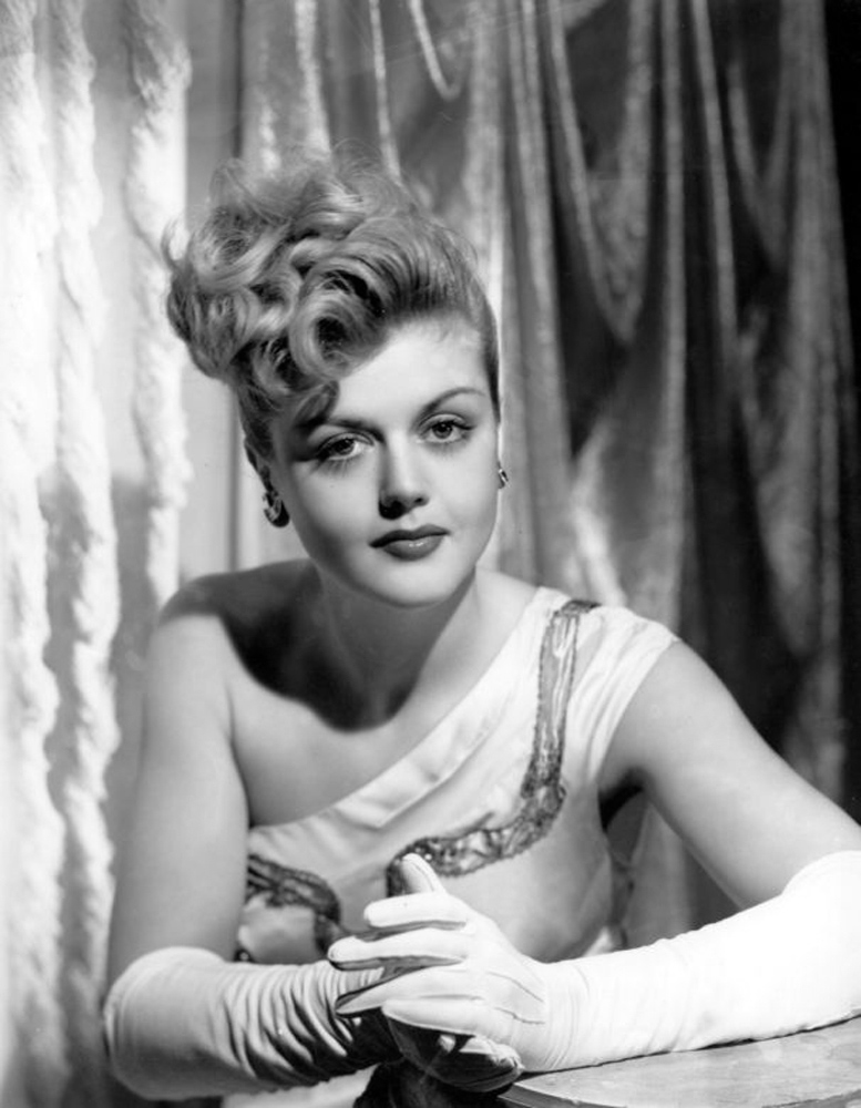 Happy 90th birthday angela lansbury in the good old days of angela lansbury angela lansbury 25418793 777 1000 thecheapjerseys Gallery