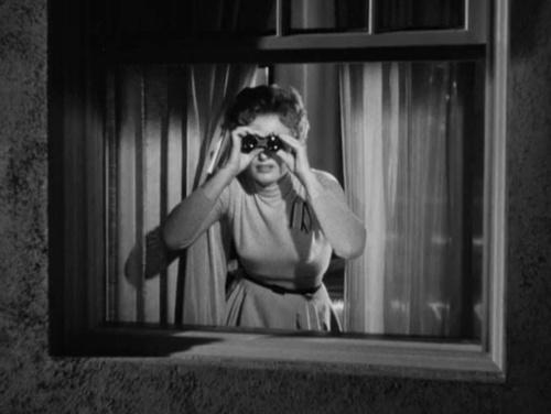 Barbara+Stanwyck+Witness+to+Murder+(1954)