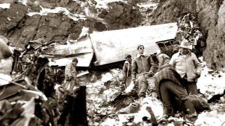 carole-lombard-scene-of-crash-1942