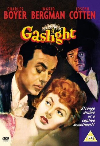 Gaslight01