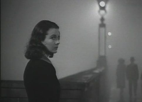 WATERLOO BRIDGE ( 1940 ) VIVIEN LEIGH BLOGATHON. – In The Good Old Days Of  Classic Hollywood.
