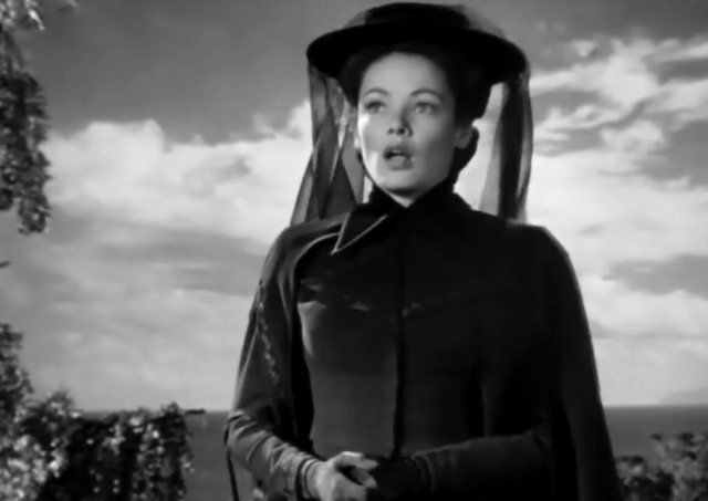 Ghost and Mrs. Muir, The (1947)_005