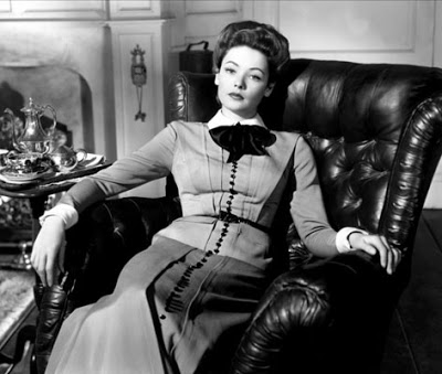 the-ghost-and-mrs-muir-1947-gene-tierney