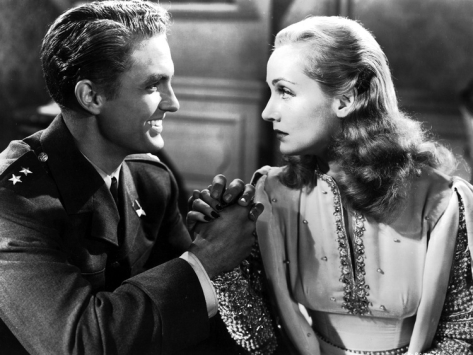 to-be-or-not-to-be-robert-stack-carole-lombard-1942_i-G-67-6719-ILVA100Z