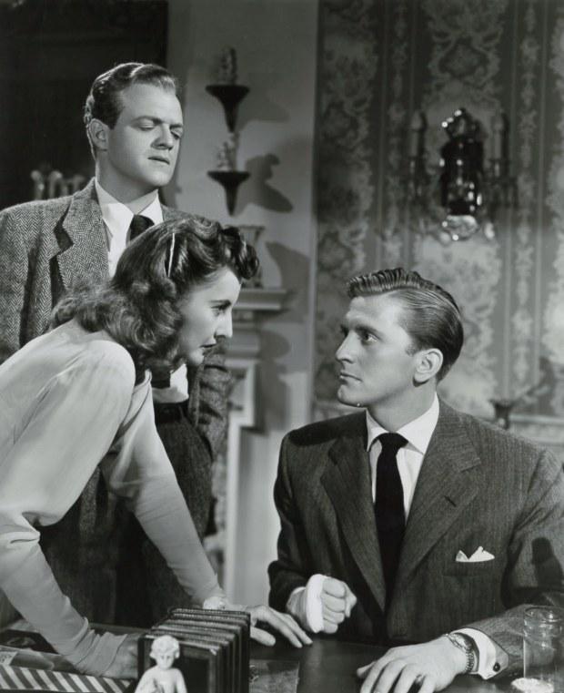 The-Strange-Love-of-Martha-Ivers-1946