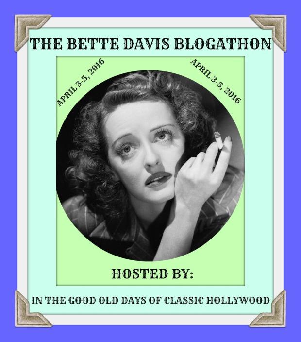 banner bette blogathon