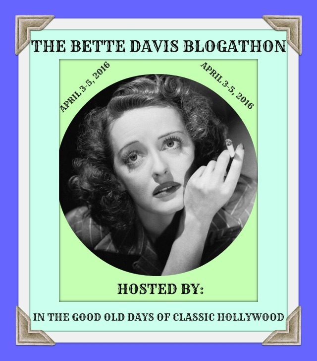 banner bette blogathon