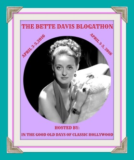 BLOGATHON BETTE.jpg