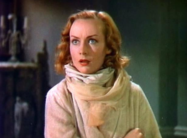 Carole_Lombard_in_Nothing_Sacred_4