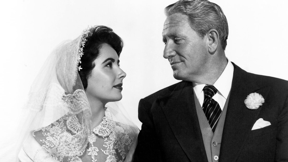 Image result for father of the bride 1950