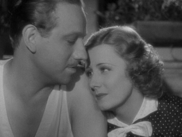 Irene_Dunne_and_Melvyn_Douglas_in_Theodora_Goes_Wild